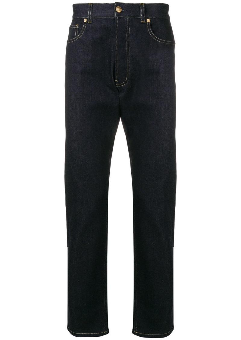 Versace classic slim jeans