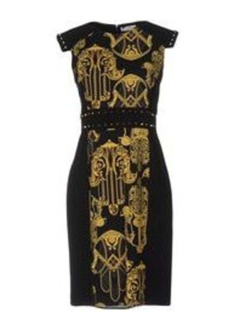 VERSACE COLLECTION - Party dress