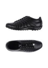 VERSACE COLLECTION - Sneakers