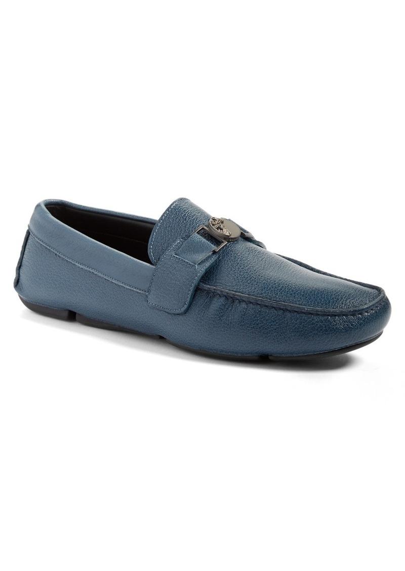 Versace Collection Driving Shoe (Men)
