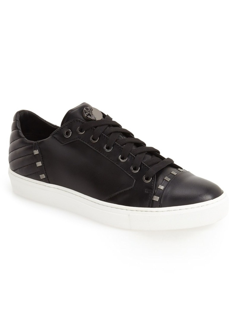Versace Collection Low Top Sneaker (Men)