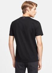 Versace Collection Medusa T-Shirt