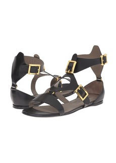 Versace Collection Oro Bizantino Sandal