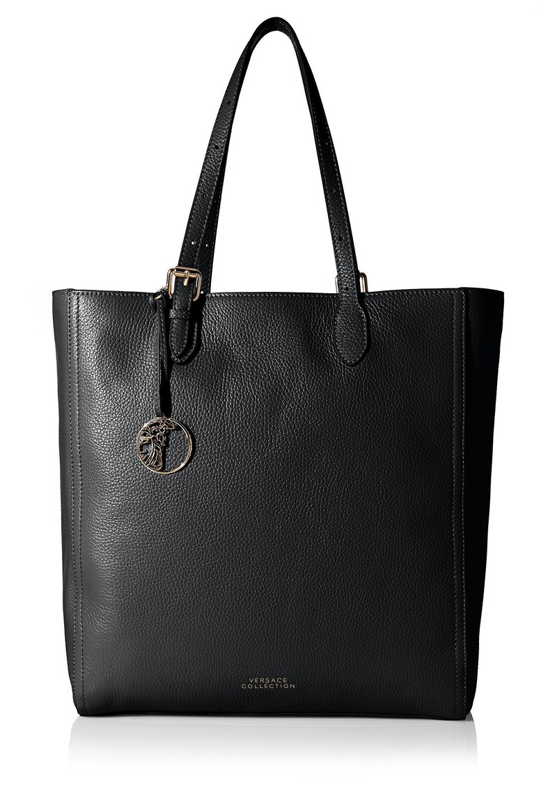 Versace Collection Women's Shopping Tote