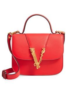 Versace Virtus Dual Carry Bag