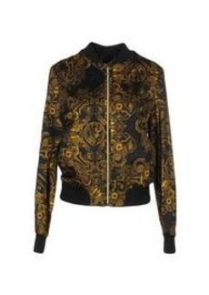 VERSACE JEANS - Bomber