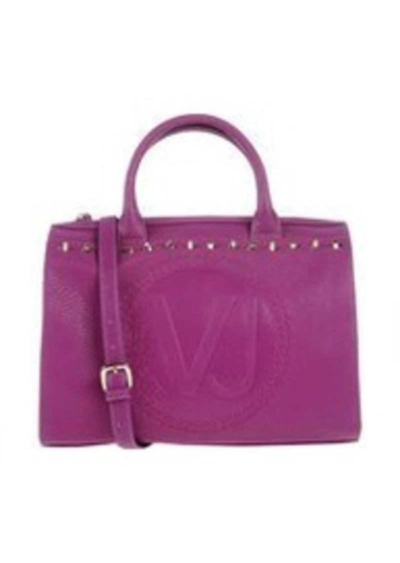 VERSACE JEANS - Handbag