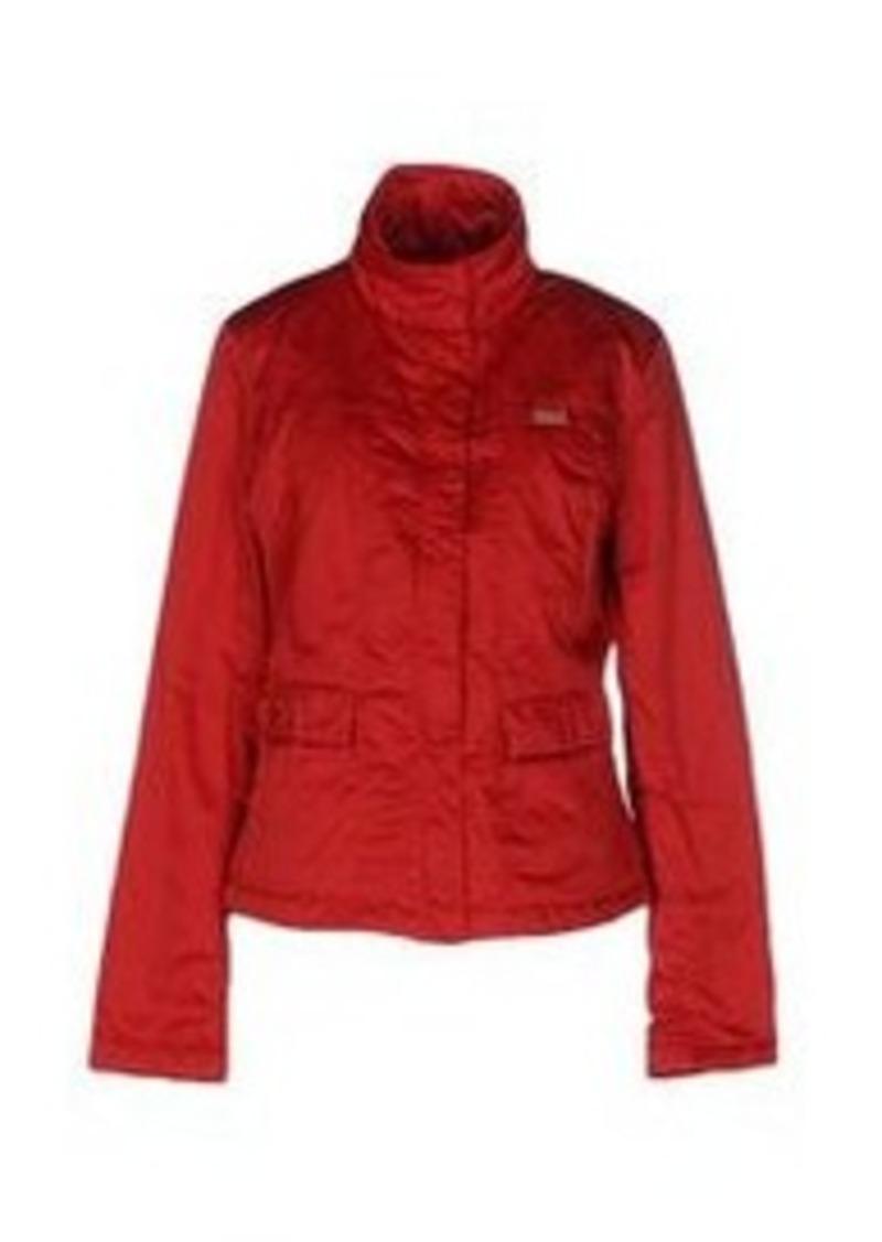 VERSACE JEANS - Jacket
