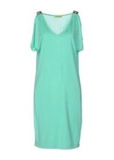 VERSACE JEANS - Party dress