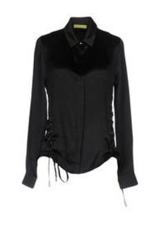 VERSACE JEANS - Silk shirts & blouses