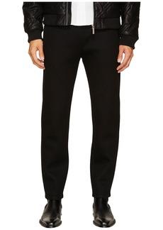 Versace Basic Sweatpants