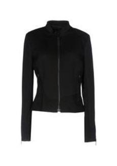 VERSACE JEANS COUTURE - Biker jacket
