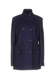 VERSACE JEANS COUTURE - Coat