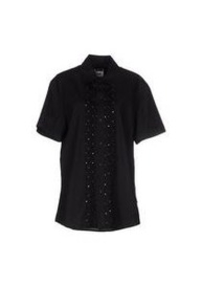 VERSACE JEANS COUTURE - Shirt