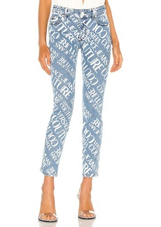 Versace Jeans Couture Lady Trouser