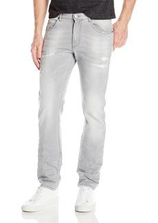 Versace Jeans Men's Grey Jean