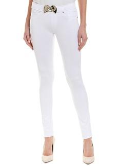 Versace Jeans Skinny Legging
