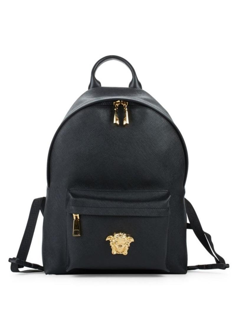 2d8e121861 Versace Versace Medusa Backpack