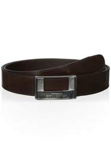 Versace Men's Casual Belt