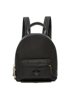 Versace Mini Backpack