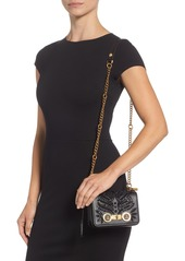 5b24cb1ae0 On Sale today! Versace Versace Small Icon Crystal Embellished ...
