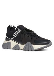Versace Sport Sneaker (Men)