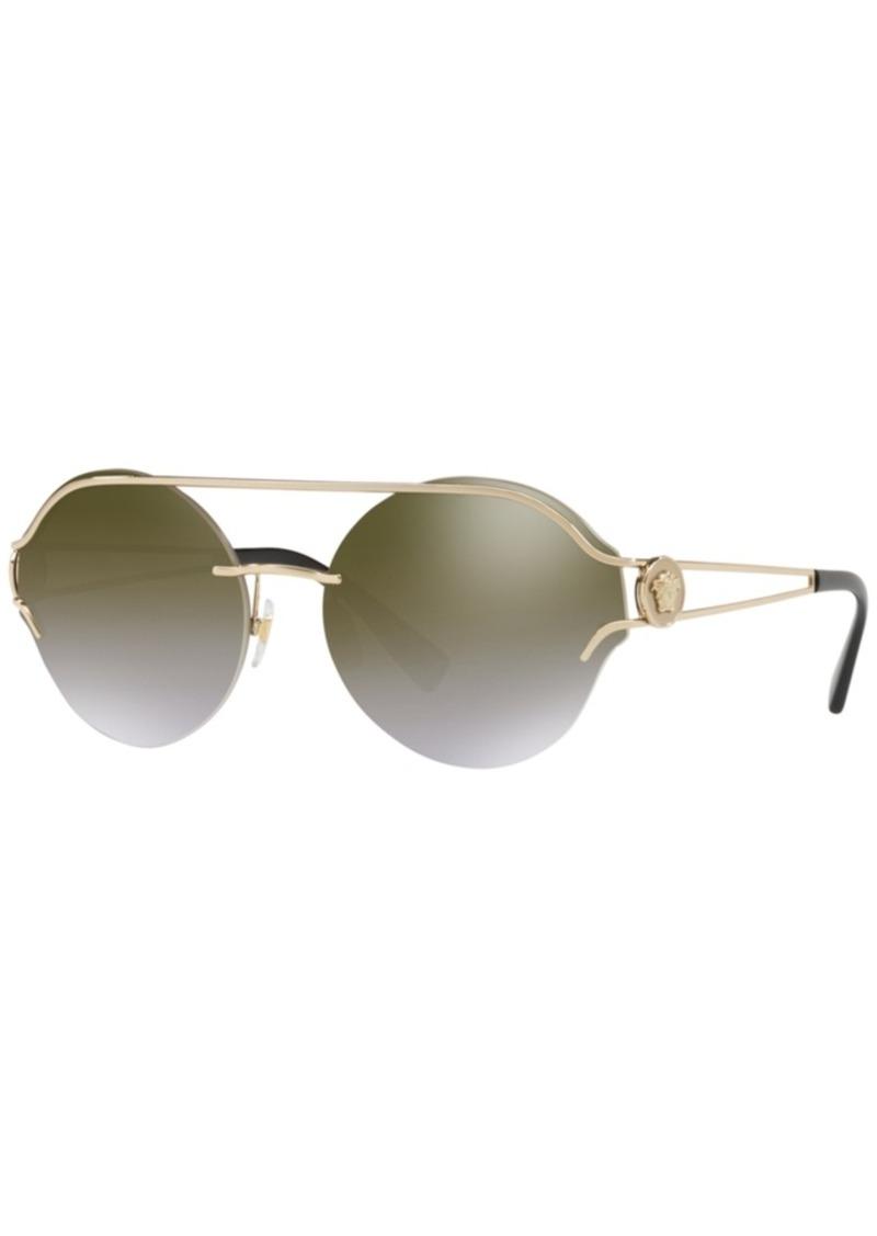 Versace Sunglasses, VE2184