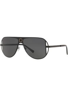 Versace Sunglasses, VE2212 57