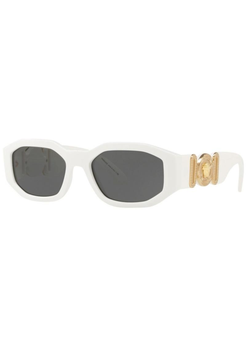 f3b9febd89b46 Versace Versace Sunglasses