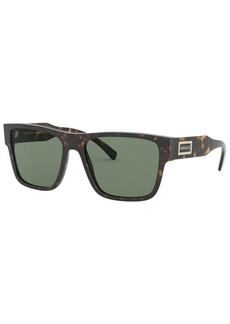 Versace Sunglasses, VE4379 56
