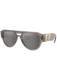 Versace Sunglasses, VE4401 57