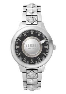 Versus Versace Tokai Bracelet Watch, 39mm