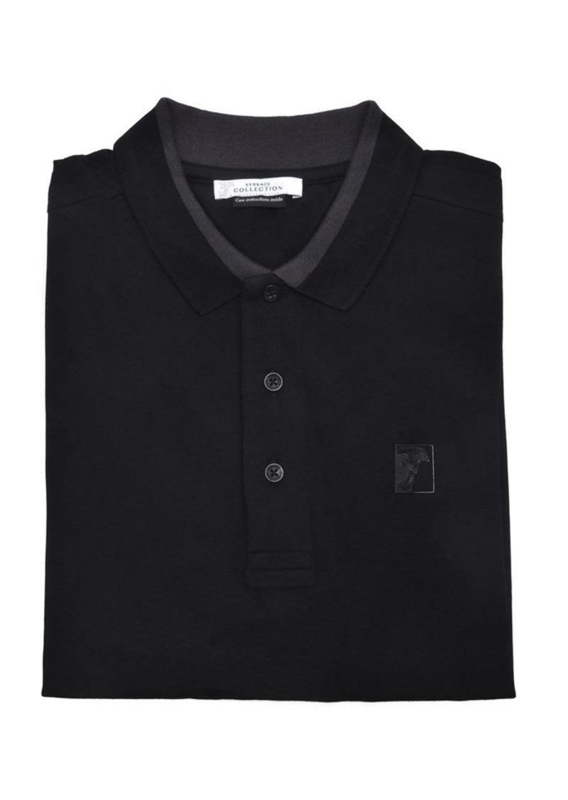 Versace Versace Collection Men's Cotton ...