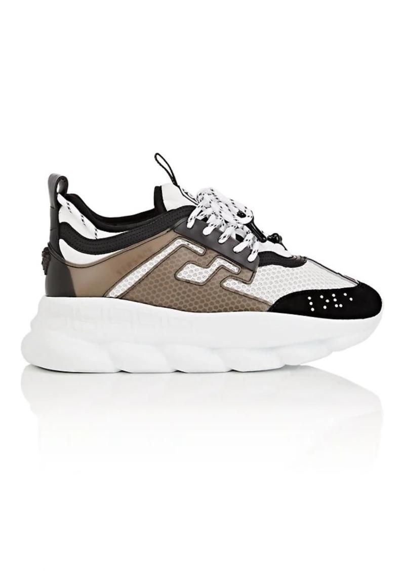 3497dd1d7d Women's Chain Reaction Sneakers