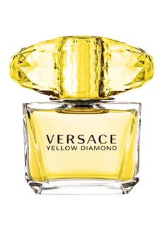 Versace 'Yellow Diamond' Eau De Toilette