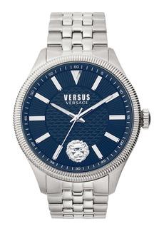 VERSUS Versace Colonne Bracelet Watch, 45mm