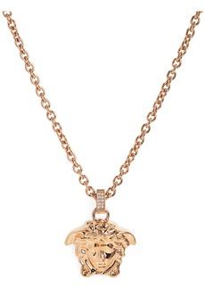 Women's Versace La Medusa Necklace