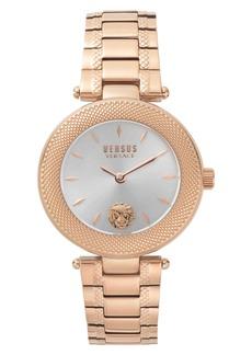 VERSUS by Versace Bricklane Watch Set, 36mm