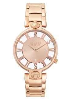 VERSUS by Versace Kristenhof Bracelet Watch, 34mm