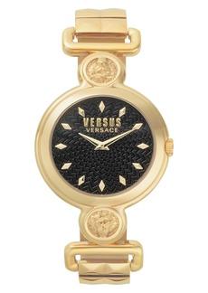 VERSUS by Versace Sunnyridge Bracelet Watch, 34mm
