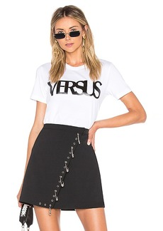 Versus by Versace Versus Tee