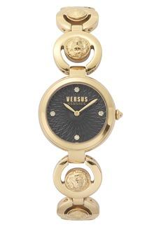 Women's Versus Versace Peking Road Bracelet Watch