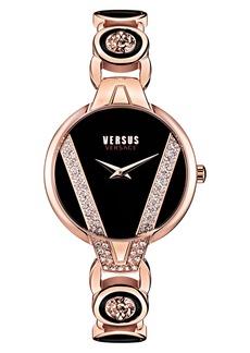 Women's Versus Versace Saint Germain Bracelet Watch