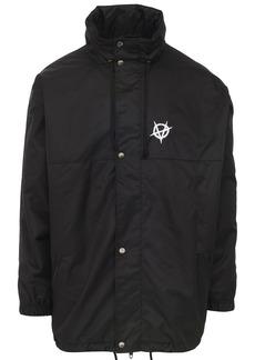 Vetements Jacket