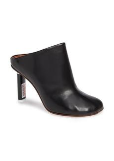Vetements Lighter Heel Mule (Women)