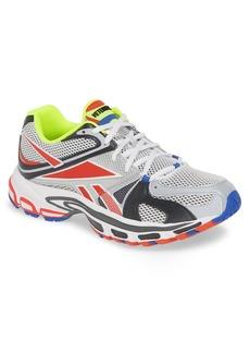 x Reebok Spike Runner 200 Sneaker (Women)