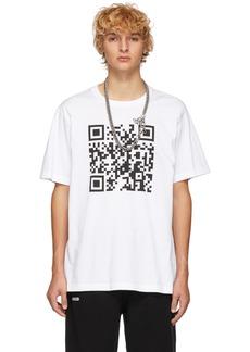 d37cc277907 Vetements Black Car Hotline T-Shirt | T Shirts