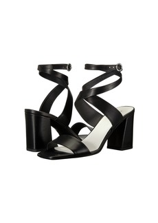 Via Spiga Evelia Heeled Sandal
