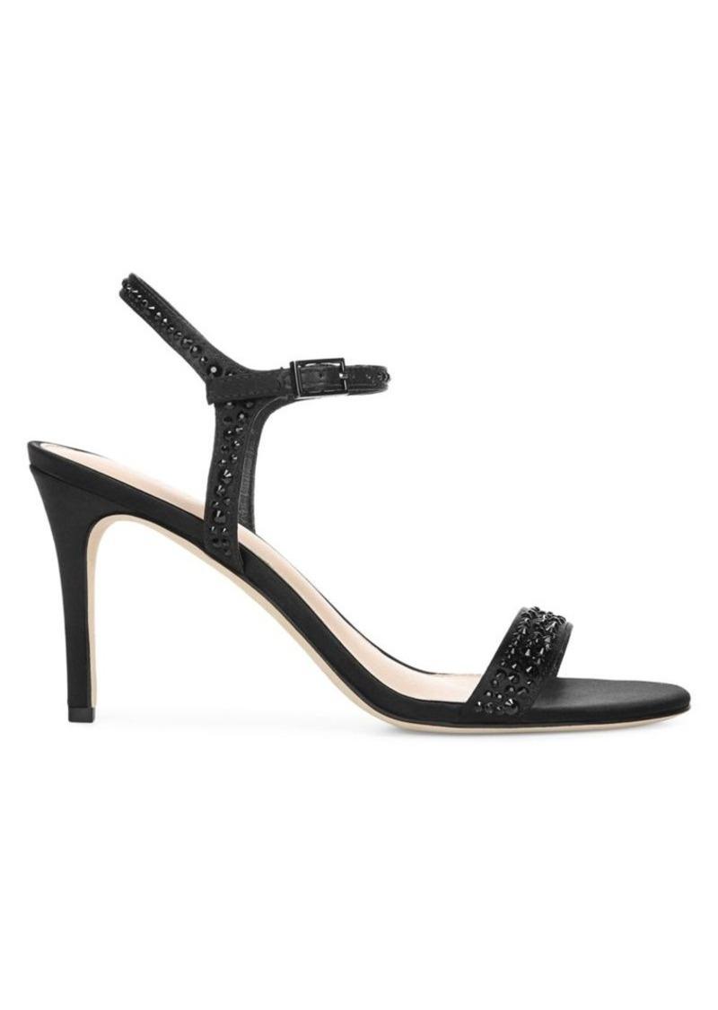 Via Spiga Madeleine Embellished Sandals