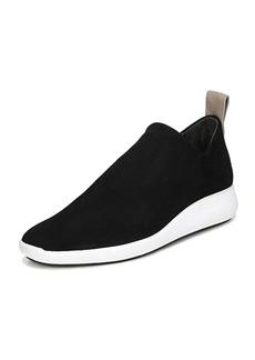 Via Spiga Marlow Sock Flat Sneakers